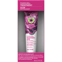 Herbal Essences No Fadin' Way Conditioning Treatment