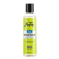 Mop Top Citrus Medley Medium Hold Gel