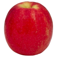 Apples Cripps Pink