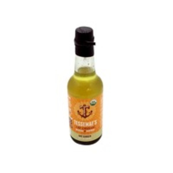 Tessemae's All Natural All Natural Dressing & Marinade Soy Ginger