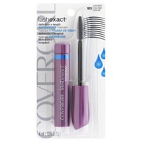 Cover Girl CoverGirl .13floz Lash Exact Waterproof Mascara 925 Very Black