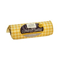 Vermont Creamery Lightly Salted Cultured Butter