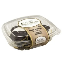 Lilly's Bake Shoppe Black & White Cookies