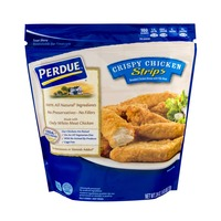 Perdue Crispy Chicken Strips