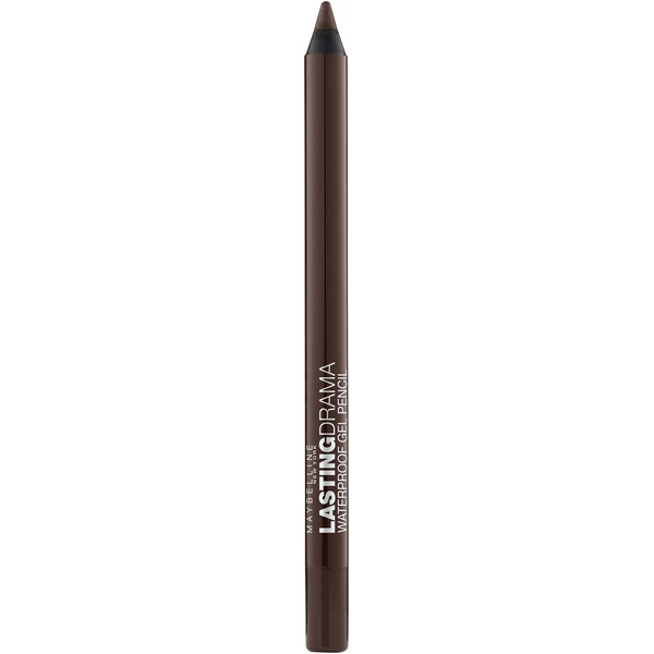 Eye Studio® Lasting Drama® 604 Glazed Toffee Waterproof Gel Pencil