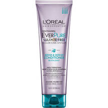 L'Oreal Paris Hair Expertise EverPure Repair & Defend Conditioner