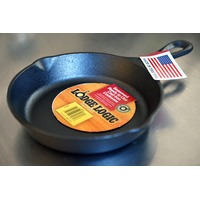 Lodge Cast Iron Skillet 8 In.