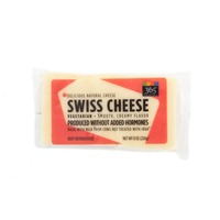 365 Swiss Cheese Block