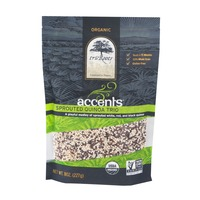 truRoots Tru Roots Accents Sprouted Quinoa Trio