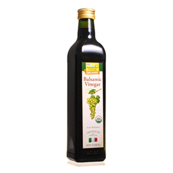 Field Day Modena Balsamic Vinegar