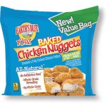 Earth's Best Kidz Baked Chicken Nuggets, 16 oz