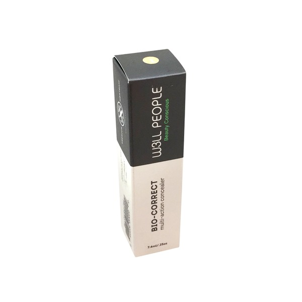 W3LL People Beauty Conscious Bio-Correct Mult-Action Concealer 1