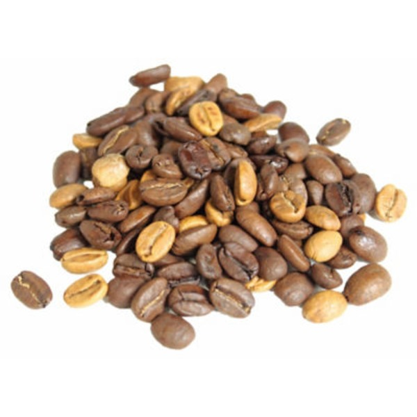 Kohana Whole Bean Coffee Blend