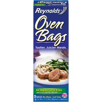 Reynolds Oven Bags Oven Bags