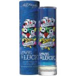 Ed Hardy Love & Luck Eau de Toilette Spray for Men, 1 fl oz