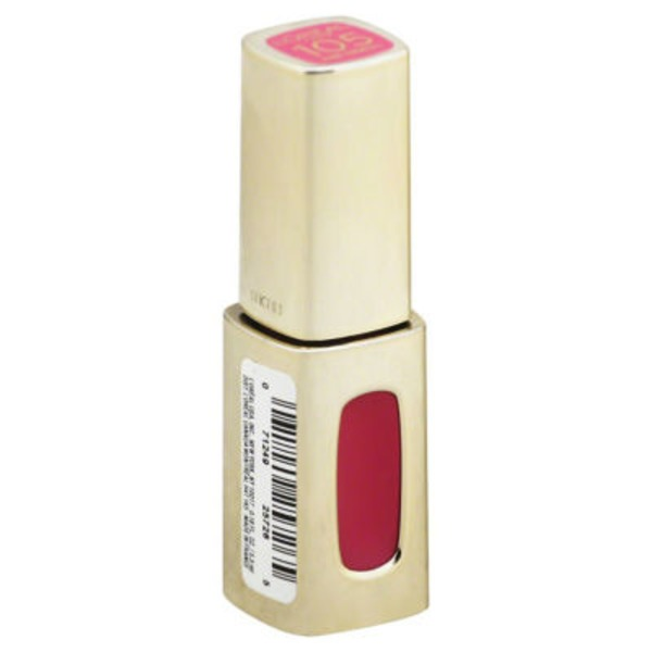 Colour Riche Extraordinaire 105 Pink Tremolo Lipcolour
