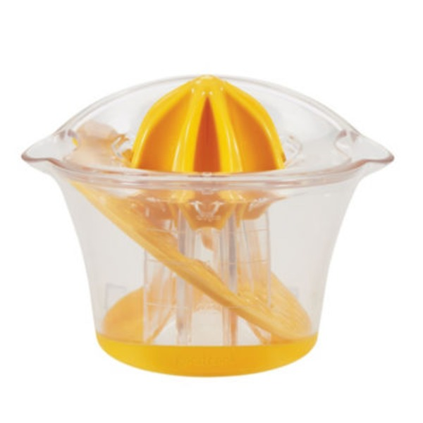 Good Cook Pro Citrus Juicer