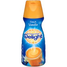 International Delight Hazelnut Coffee Creamer Singles 48 Ct