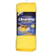 Microtex® Cleaning Microfiber Towels 12 ct Pack
