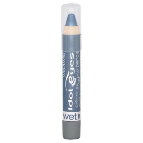 Wet n' Wild Electro Creme Shadow Pencil