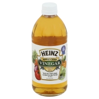 Heinz Vinegar Apple Cider