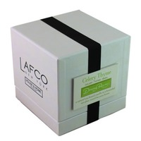 Lafco Candle Dining Celery Thyme