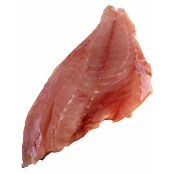 Central Market Fresh American Red Snapper Fillet