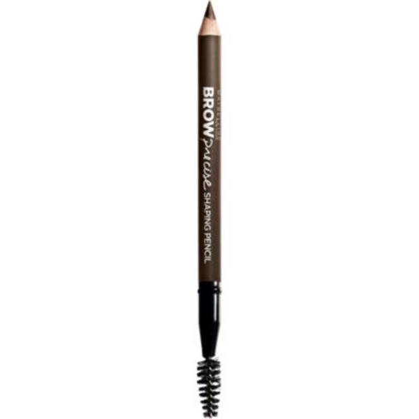 Eye Studio® Brow Precise 255 Soft Brown Shaping Pencil