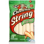 Frigo Cheese Heads Original String Cheese, 12 ct