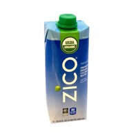 Zico Natural Chilled Coconut Water