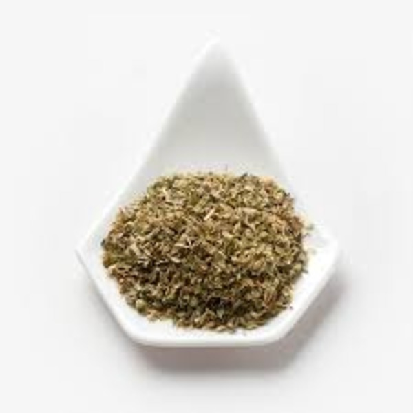 Whole Foods Market Organic Seasoning Oregano Whole
