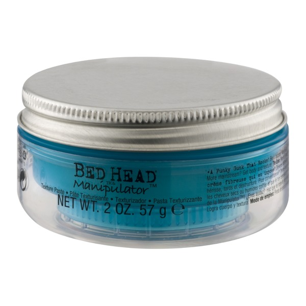 Tigi Bed Head TIGI Manipulator Paste