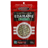 Seapoint Farms Edamame Lightly Salted