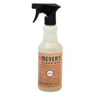 Mrs. Meyer's Clean Day Geranium Multi-Surface Cleaner
