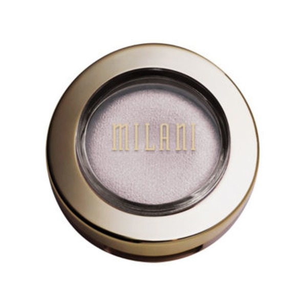 Milani Bella Eyes Ivory