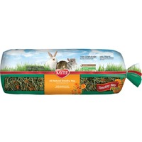 Kaytee Timothy Hay Plus With Marigolds For Rabbits & Small Animals
