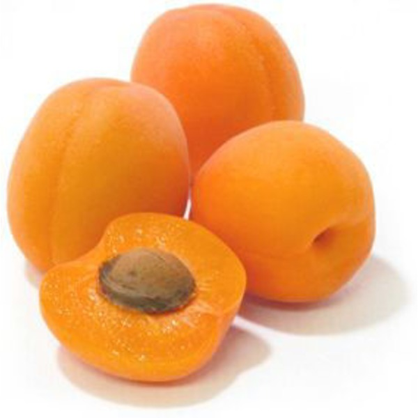 Sofruco Apricots