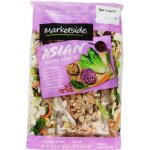 Marketside Chopped Asian Salad, 13 oz