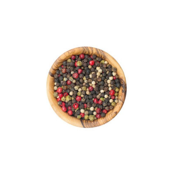 Southern Style Spices Lange Peppercorn Blend