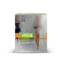 Vega One Chocolate Peanut Butter Meal Bar
