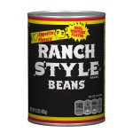 Ranch Style Beans, 15 oz