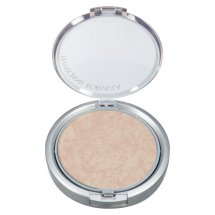 Phyicians Formula Mineral Wear Talc Free Mineral Pressed Face Powder - Creamy Natural