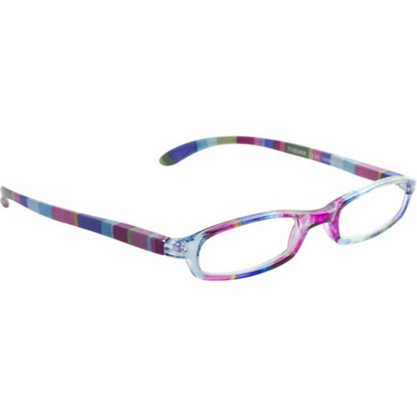 ICU Eyewear Assorted Mens Readers 1.25