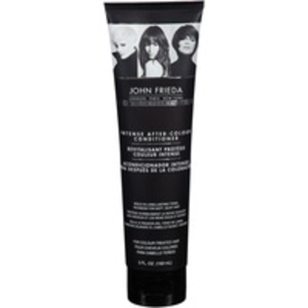 John Frieda Intense After-Colour Conditioner