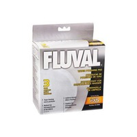 Fluval Water Polishing Pad FX5