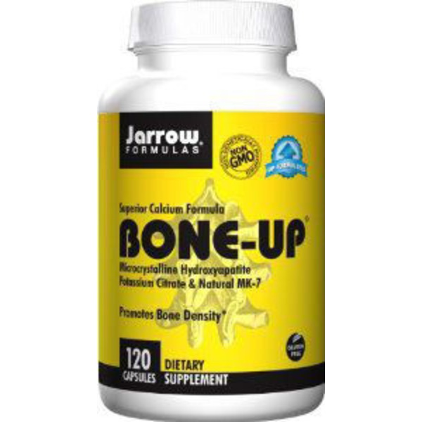 Jarrow Formulas Bone-Up Skeletal Support