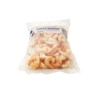 Chicken of the Sea Cooked White Farm Shrimp 41/55 Club Pack