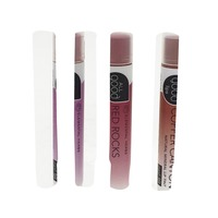 Elemental Herbs Barnabe Rose Lip