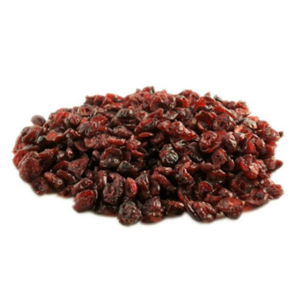 SunRidge Farms Natural Dried Cranberries