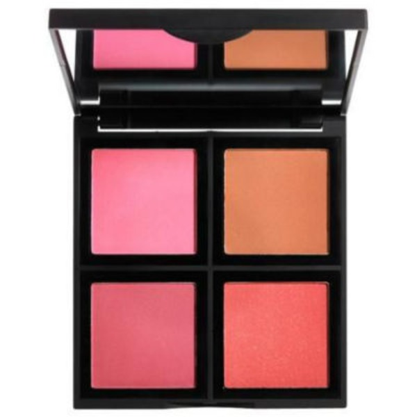 e.l.f. Blush Palette - Light